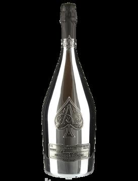 Champagne Brut Ace of Spades Blanc de Blancs