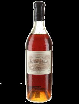 Cognac Très Vieille Réserve de Lafite Rothschild