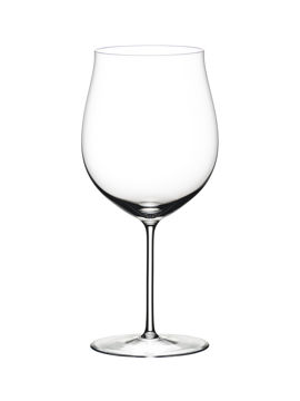 Wine Glass Burgundy Grand Cru 4400/16