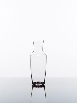 Wine Carafe 75cl 11921
