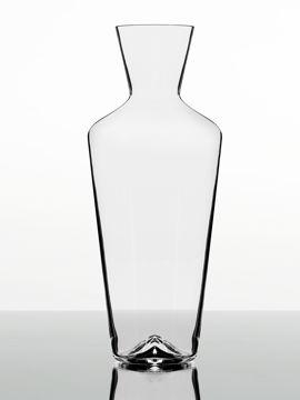 Wine Carafe 150cl 11931