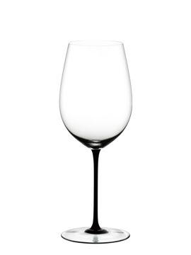 Wine Glass Bordeaux Grand Cru Black Tie 4100/00