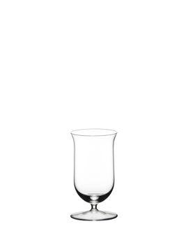 Glass Single Malt Whisky 4400/80