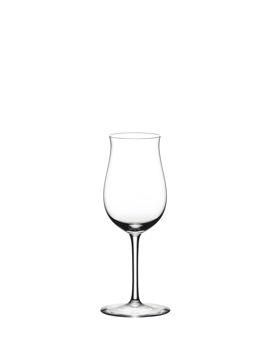 Glass Cognac V.S.O.P. 4400/71
