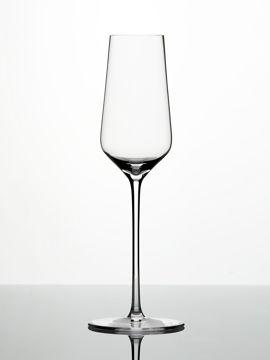 Glass Digestif (6x)