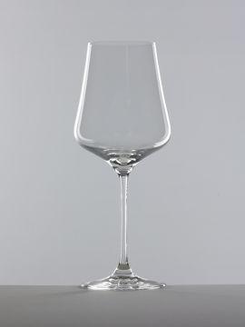 "Wine Glass ""StandArt"" (x6)"